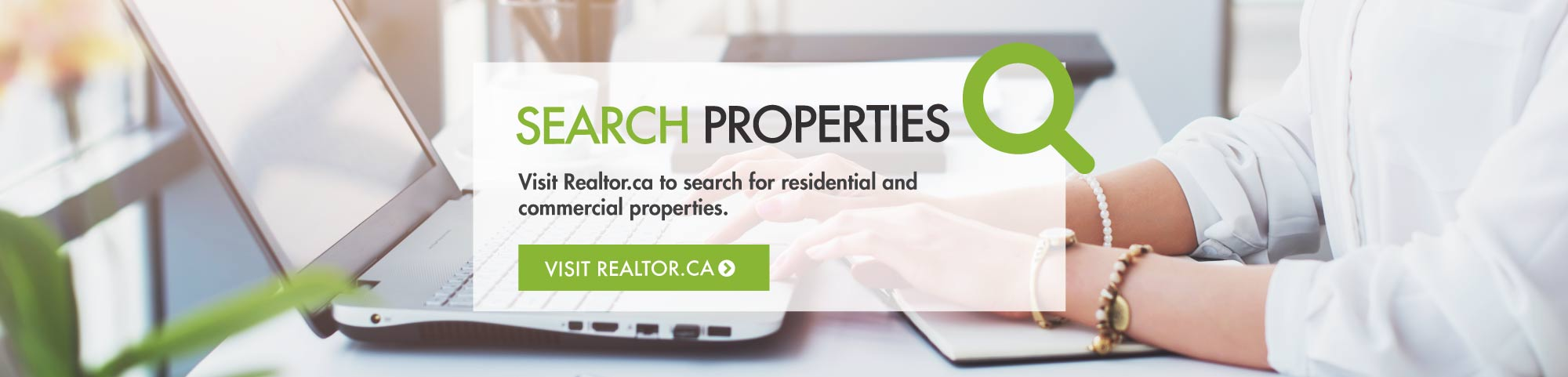 Grande Prairie Realtor Association - Search Properties