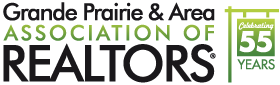 GPAAR – Grande Prairie & Area Association of Realtors