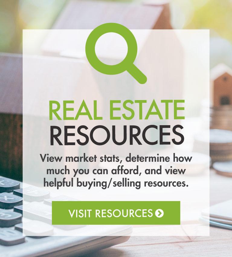 Grande Prairie Realtor Association - Real Estate Resources