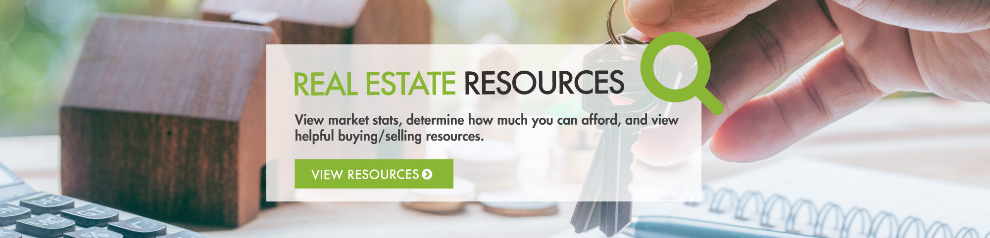 Grande Prairie Realtor Association - Real Estate Resources
